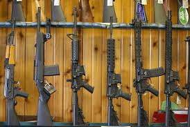 to 15s In Easier 're Go Killers Florida Ar Are They Mass ' Weapons YqHwU