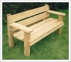 rustic garden furniture. 3 SEATER CELTIC RUSTIC GARDEN BENCH Rustic Garden Furniture R