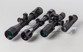 Handgun Display Stand Rifle Display Pistol Stands 91