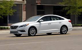 hyundai sonata 2015 white. Modren Sonata In Hyundai Sonata 2015 White 0