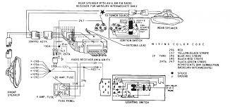 1979 ford radio wiring wiring diagram show 1979 ford radio wiring wiring diagram value 1979 ford radio wiring