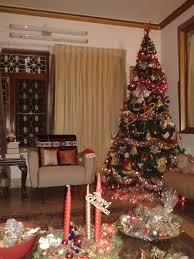 Christmas At Home  At Home With AbbyAt Home Christmas Tree