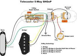 telecaster wiring diagram 5 way tamahuproject org crl 3-way switch wiring diagram at Telecaster Wiring Diagram 3 Way Switch