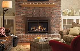 living room scheme decoration medium size creative design brick fireplace decor mantel ideas for home