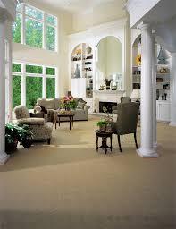 healthy wool carpeting by karastan at foster flooring