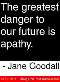 Apathy Quotes Magnificent Apathy Quote 48 Rambler Pinterest Quotation Truth Hurts And