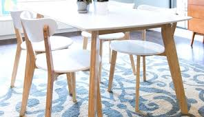 argos table and chairs area metal and black table chair white under small spaces round kitchen