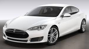 new tesla car release dateForget allwheel drive speed and battery efficiency this is the
