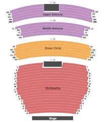 san go civic center seating chart awesome plan capitol