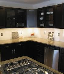 full size of kitchen cabinet lighting things to consider when choosing kitchen cabinet led strip