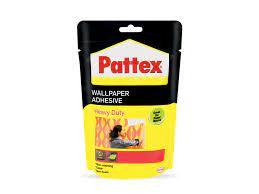 Pattex Wallpaper Adhesive
