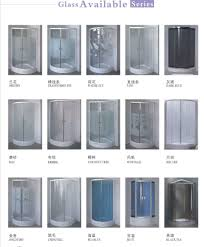 Incomparable types of sliding glass doors Types Of Sliding Glass Doors  Pictures to Pin on Pinterest