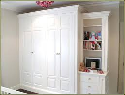 free standing closet systems chic free standing closet organizers free standing closet system free standing closet