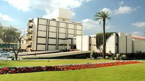 Image result for images of Mansoura University
