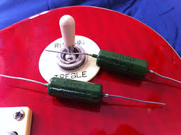 epiphone les paul wiring kit solidfonts epiphone guitar pickup wiring diagram musical instruments