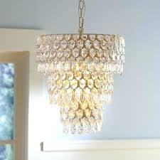 chandeliers for girl bedrooms small throughout girls room remodel 8 bella chandelier pottery barn
