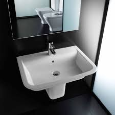 Roca Bathroom Accessories Roca The Gap Bathroom Basin Uk Bathrooms