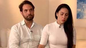 Vereador Jairinho e mãe de Henry Borel são presos pela morte do menino - GP1