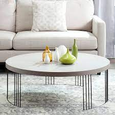 They are available in different. Safavieh Keelin Coffee Table
