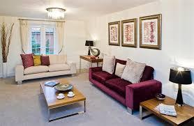 modular floor pillows. Top Living Room Cushions In Comfort Modular Floor Pillows Ideas