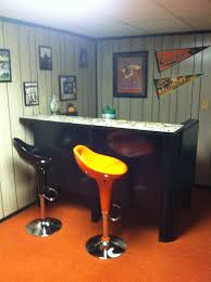 cool man cave furniture. Full Size Of Bar Stools:cool Man Cave Decor Uk Shed Stuff Cool Furniture