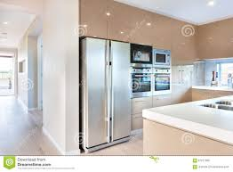 Modern Microwave modern refrigerator in the luxury kitchen with microwave ovens 4387 by guidejewelry.us