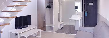 Hotel Sidorme Mollet Cheap Hotels In Spain Econochicar Smart Sleepar