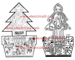 wiring diagrams led lighting circuits images led display circuits circuit wiring diagram christmas get image about