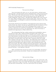 scholarship essay exles why you deserve this images   scholarship essay exles why you deserve this scholarship essays why you deserve resume sles writing