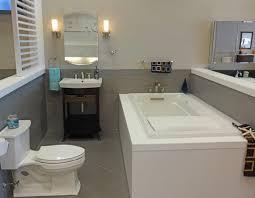 kohler bathroom suites