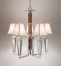 contemporary italian lighting. Modern Italian Chandelier With Choice Of Metal Finish \u0026 Shades Contemporary Italian Lighting S
