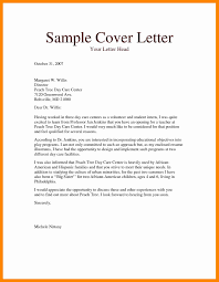 Collection Of Solutions Cover Letter For English Teacher With
