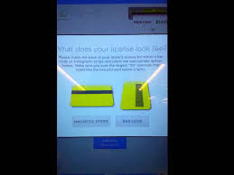 how to use a coinstar exchange gift card kiosk