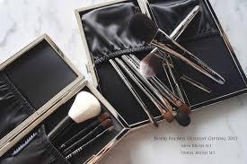 bobbi brown brushes price. bobbi brown holiday 2015 brushes price