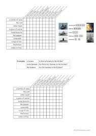 Battleship Powerpoint Template Battleship Game Sle 8 Documents In ...