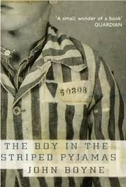 boy in the striped pajamas essay essay about the boy in the striped pajamas eidos org ua
