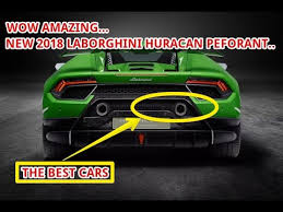 2018 lamborghini huracan interior. simple 2018 hot news 2018 lamborghini huracan performante intended lamborghini huracan interior i