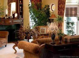 french country decor home. Modern Style Country Decor Living Room French Home Decorating Ideas S