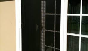 full size of door dazzle patio screen door replacement calgary modern sliding screen door repair