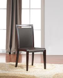 elegant contemporary furniture. Stunning Modern Dining Chairs Designs Pictures Design Ideas Elegant Contemporary Furniture C