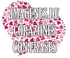 Ver Fotos De Corazones