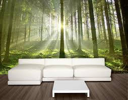 photo wallpaper your decal shop nz designer wall art decals on wall art decals nz with 35436 birch trees 2 wall mural your decal shop nz designer wall art