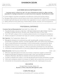 Business Management Resume Objective Resume Objective Management Project Management Good Resume Objective