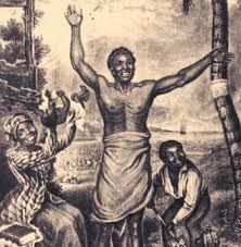Resultado de imagen de Anglaterra renuncia al dret de importar esclaus a Hispanoamèrica a canvi d'altres drets comercials.