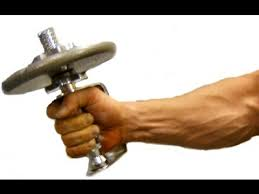 how to build big wrists complete forearm workout body how to build big wrists complete forearm workout body transformation