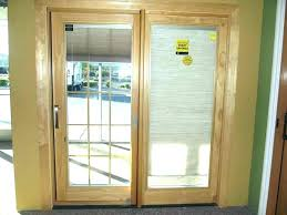 french door inside decoration french sliding patio doors awesome french sliding glass doors