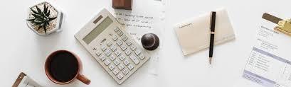 Wisconsin Paycheck Calculator Wisconsin Child Support Calculators Worksheets 2019