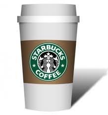 starbucks coffee cup clipart.  Starbucks Starbucks Coffee Cup Clipart 1 And WorldArtsMe