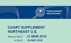 Chart Supplements Us A Fd And Chart Supplements Bruceair Llc Bruceair Com