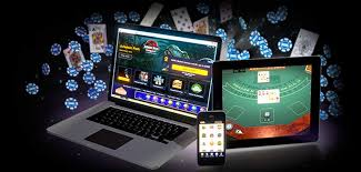 Minimum online deposit in the casino club: how is it? - Digby